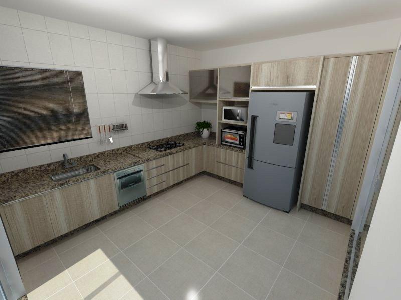 moveis cozinha (2)