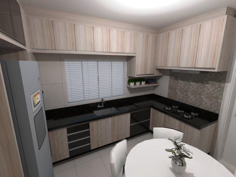 moveis cozinha 2