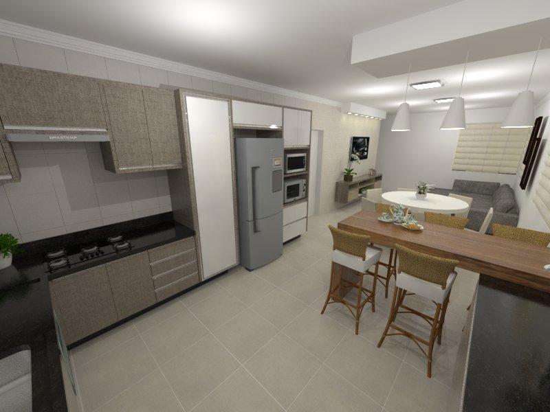 moveis cozinha 3